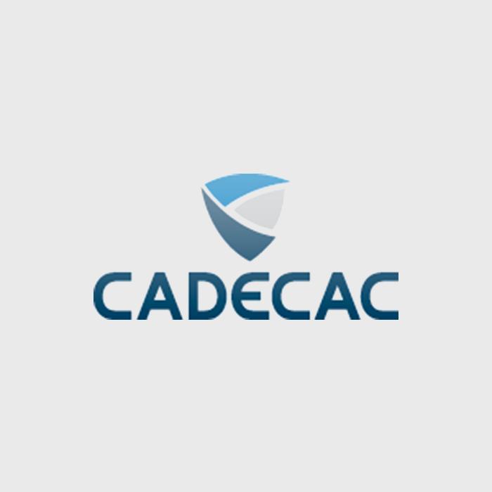 CADECAC